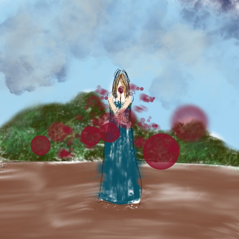 4-throwing_rose_-_wat_heb_je_het_laatst_gekocht_bloemen__bloem_gooien