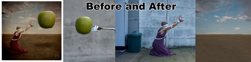 Before-after-banner-appel