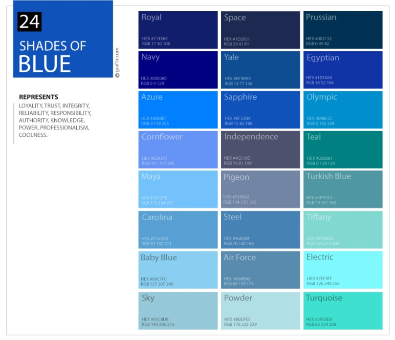 shades-of-blue-color-pattern-chart