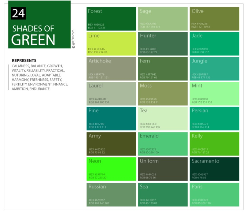 shades-of-green-color-palette-chart