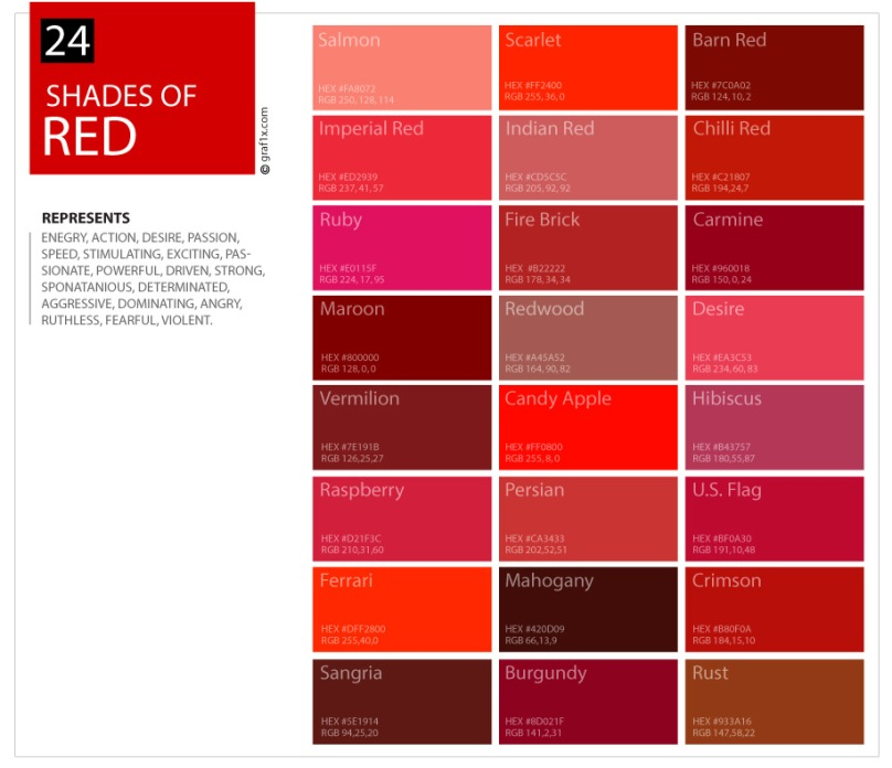 shades-of-red-color-palette-chart